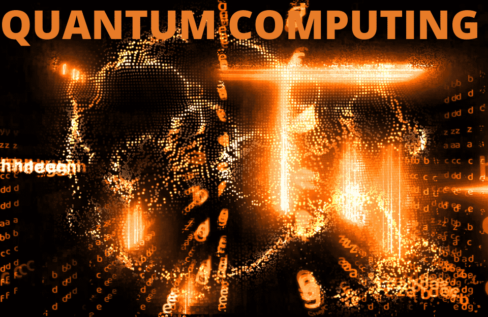 Business To Rely On Quantum Computing For Their Future Success