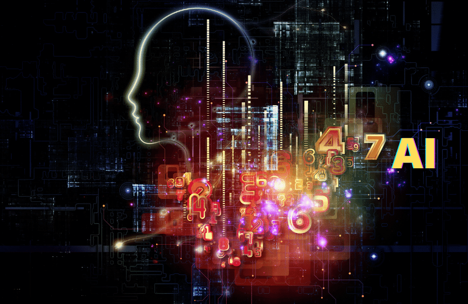 2021 Sees A Boom In Demand For Artificial Intelligence