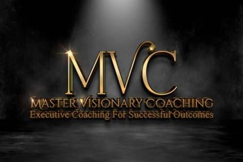 Executive Success Habits Coaching For 2021 Business Success Launched
