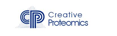 Creative Proteomics Provides UPLC-MS Analysis Service for Lipidomics Profiling